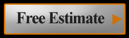 Get Your Free Estimate